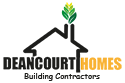 Deancourt Homes – House Building Contractors - Experienced House Building Contractors operating in London & South East